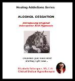 Alcohol Worksheets for Adults http://hypnosis-audio.com/worksheet_adult_health_2.htm